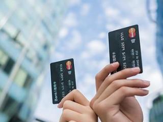 觉得信用卡还款很麻烦?这些超快速还款方式你知道吗? 技巧,信用卡还款,信用卡还款方式