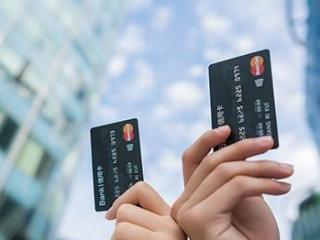 如何获得更多的信用卡积分,攒积分的时候要注意什么 积分,信用卡积分,信用卡获得积分技巧