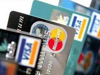 怎么情况下信用卡消费会没有积分呢? 积分,信用卡消费,信用卡积分