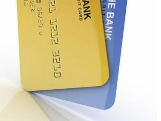 中信魔力银联信用卡有哪些权益?值得申请吗? 优惠,中信魔力银联信用卡,中信魔力信用卡权益