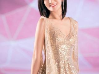 新综艺热度榜单出炉,谢娜没上榜,baby第二,第一名让人意外 榜单