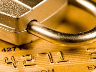 中信魔力银联信用卡额度有多少?提额难不难? 资讯,中信魔力银联信用卡,中信魔力信用卡额度