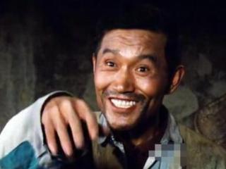 他2岁出演《牧马人》红遍全国,却因身高问题拒之门外 李秀芝
