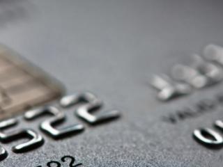 信用卡分期还款有什么规则?每个银行的规则一样吗? 攻略,信用卡分期,信用卡分期还款规则