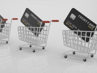 信用卡因安全问题被封卡,我们该如何正确的解除封卡 安全,信用卡封卡,信用卡封卡解除方法