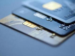 信用卡虚拟卡注销安全事项,注意这些保障你的财产安全 安全,信用卡安全,信用卡虚拟卡