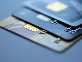 信用卡积分放着也是浪费了,何不这样合理的使用它 积分,信用卡积分,信用卡积分使用技巧