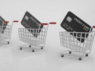 办理了虚拟信用卡却没怎么用过,想要注销应该怎么操作 技巧,虚拟信用卡,虚拟信用卡注销