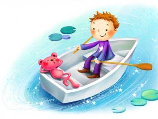 梦到划船比赛,或参加龙舟赛表示什么?梦到划船的相关梦好吗? 活动,梦到划船的相关梦,梦到划船相关梦的分析