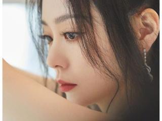 张靓颖《我是歌王》线上音乐选秀节目6月26日降临 张靓颖