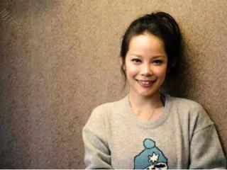 36岁tvb女演员转行当保安,现状令人唏嘘不已 杨淇