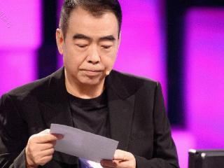 《演员请就位2》陈凯歌再次推上风口浪尖,还有过十年的下乡经历 陈凯歌