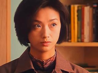 吴倩莲的低调气质让她不可能被忽略,现在怎么样了 吴倩莲
