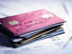 刚办下来的信用卡多久不激活会做废啊?不激活会产生年费吗? 问答,信用卡激活,信用卡年费