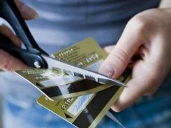 信用卡收到后不激活可以吗?有影响吗? 问答,信用卡激活,信用卡的有效期