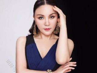 她曾力压韩红获冠军,后因撒谎被雪藏,如今名气不在 林萍