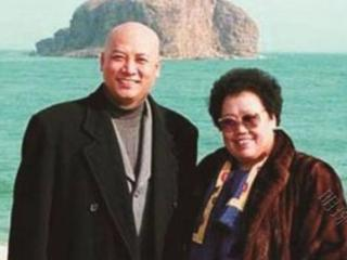 """男明星""""吃软饭"""",王志文上榜,最后一位身价过亿 王志文"""