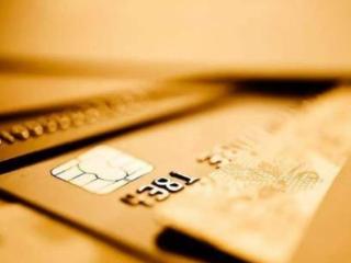信用卡逾期了切莫惊慌失措,这几种方法帮助你补救个人信用 技巧,信用卡逾期,信用卡逾期补救方法