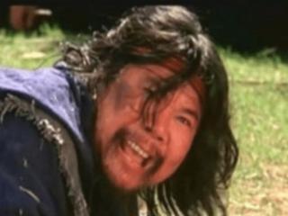 他是李小龙的兄弟,与成龙是兄弟,如今却连配角都没得演 樊梅生