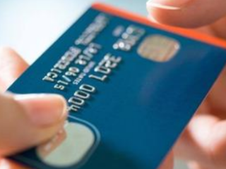 信用卡出现安全风险被风控,风控的类型有哪些呢? 安全,信用卡安全,信用卡风控