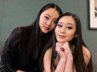 李连杰感情史,与前妻的两个女儿让姐姐带 李连杰