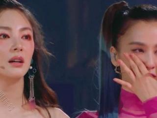 """两位星女郎同台竞技,张雨绮成""""富婆"""",黄圣依嫁入豪门 黄圣依"""