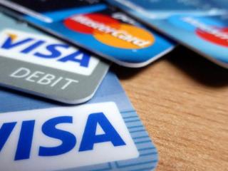 信用卡消费之后积分没有涨,这是什么情况所导致的呢? 积分,信用卡积分,积分规则