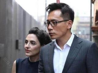 为了妻子放弃自己大好的前程,刘烨三年来一部戏都没拍 刘烨