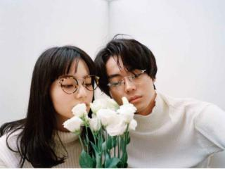 日本演员菅田将晖搬到小松菜奈住的公寓楼 菅田将晖