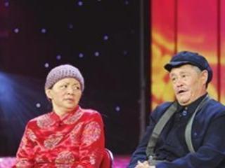 《我爱我家》中的宋丹丹,你知道她的婚姻生活吗? 演员