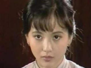 她出演小白菜成名,因情深丈夫去世多年不改嫁,如今貌美如昔 陶慧敏
