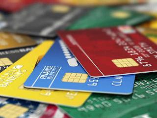 筹备中!广发银行华为联名信用卡,敬请期待! 资讯,广发华为联名,广发华为深入合作
