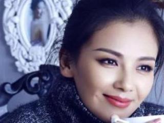 嫁入豪门后,刘涛和设计师前任分手,原因两人没有说 娱乐