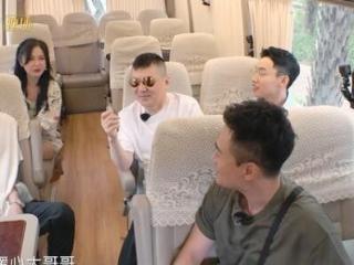 刘涛退出旅行,张翰太强势,吴宣仪这下要被坑惨了 妻子的浪漫旅行
