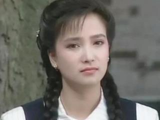 她与刘威同居5年后,却恋上已婚的许亚军,最后还离婚了 刘威