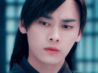 """有种""""逆袭""""叫李易峰,7年前我给你做配,4年后你给我打酱油! 李易峰"""