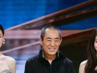 """《人在囧途2》能否再现第一部传奇,力挽""""囧系列""""名声? 电影节"""