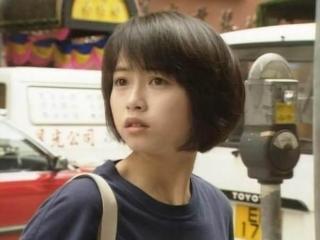她是《绝代双骄》中的郭襄,因患抑郁症退出娱乐圈,如今变成这样 李绮红