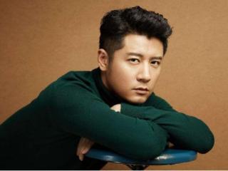他是《北京青年》中的反派专业户,曾和林心如一起上综艺 任重