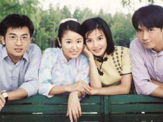 当红艺人也曾出演过龙套角色,孙俪、钱枫、沈腾都曾出演过 孙俪