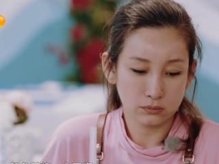 """《中餐厅3》秦海璐哭诉""""手指好疼""""的时候,刘涛的回应亮了 中餐厅3"""