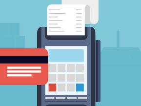 兴业银行最好审请的信用卡是什么?兴业银行有哪些申卡技巧? 攻略,兴业银行,兴业银行申卡技巧