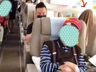 龚俊飞机上不让私生看脸,被私生追着辱骂,被骂看都不让看了? 龚俊飞机上不让
