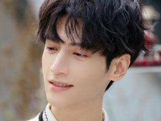 肖战、朱一龙、罗云熙,谁是去年最具影响力的电视男演员? 肖战
