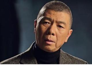冯小刚是一个非常有名望大导演 冯小刚