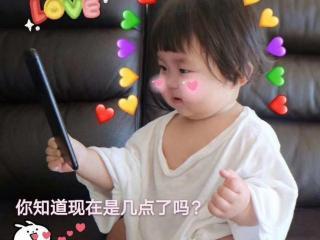《十年三月三十日》窦骁古力娜扎甜品店每日供糖不停歇 窦骁古力娜扎