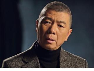 冯小刚拍的电影《集结号》,传递了一个非常糟糕的价值观 冯小刚