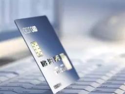 你办过河北银行的信用卡吗?河北银行的信用卡怎么激活? 资讯,河北银行的信用卡,激活河北银行信用卡