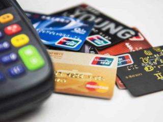 你知道在银行正式挂失与口头挂失主要有些什么区别吗? 安全,银行卡挂失,银行卡挂失分为几种