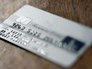 信用卡逾期后的征信不良记录跟失信被执行人有什么区别呢? 安全,信用卡征信不良记录,信用卡失信被执行人